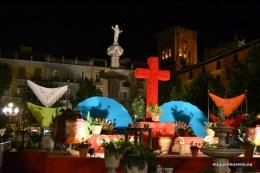cruces-mayo-granada-2014-bibrambla